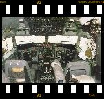 (c)Sentry Aviation News, 20010627_etng_itaf_b707_cockpit1_jvb_mt01.jpg