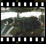 (c)Sentry Aviation News, 20010627_etng_itaf_b707_cockpit3_jvb_mt01.jpg
