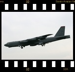 (c)Sentry Aviation News, 20070616_etng_openday_hve_600059-b52h-usaf-0717a.jpg