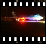 (c)Sentry Aviation News, 20101211_ehle_licht_mt03_jvb_4093.jpg