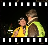 (c)Sentry Aviation News, 20101211_ehle_licht_mt03_jvb_4121.jpg