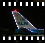 (c)Sentry Aviation News, 20101211_ehle_licht_mt03_jvb_4147.jpg