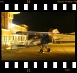 (c)Sentry Aviation News, 20101211_ehle_licht_mt03_jvb_4167.jpg