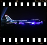 (c)Sentry Aviation News, 20101211_ehle_licht_mt03_jvb_4188.jpg