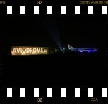 (c)Sentry Aviation News, 20101211_ehle_licht_mt03_jvb_4194.jpg