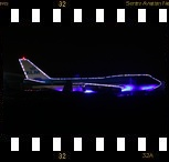 (c)Sentry Aviation News, 20101211_ehle_licht_mt03_jvb_4196.jpg
