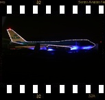 (c)Sentry Aviation News, 20101211_ehle_licht_mt03_jvb_4198.jpg