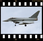 (c)Sentry Aviation News, stdizier_31+19_typhoon_lw_1107_hve.jpg
