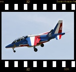 (c)Sentry Aviation News, stdizier_adla_ajet_e130_1107_hve.jpg