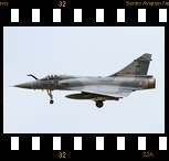 (c)Sentry Aviation News, stdizier_adla_mirage_2000c_115_1107_hve.jpg