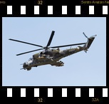 (c)Sentry Aviation News, stdizier_czechaf_mi24v_0981_1107_hve.jpg