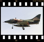 (c)Sentry Aviation News, stdizier_siaf_927_a4sau_1107_hve.jpg