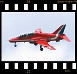 (c)Sentry Aviation News, stdizier_xx306_hawk_raf_1107_hve.jpg
