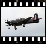 (c)Sentry Aviation News, stdizier_zf349_tucano_raf_1107_hve.jpg