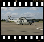 (c)Sentry Aviation News, 20120911_edkd_lynx_mt03_jvb_1dm26968.jpg