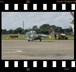 (c)Sentry Aviation News, 20120911_edkd_lynx_mt03_jvb_1dm26970.jpg