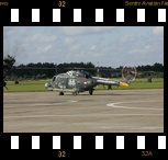 (c)Sentry Aviation News, 20120911_edkd_lynx_mt03_jvb_1dm26977.jpg