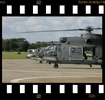 (c)Sentry Aviation News, 20120911_edkd_lynx_mt03_jvb_1dm26988.jpg