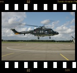 (c)Sentry Aviation News, 20120911_edkd_lynx_mt03_jvb_1dm27071.jpg