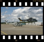(c)Sentry Aviation News, 20120911_edkd_lynx_mt03_jvb_1dm27077.jpg
