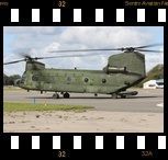 (c)Sentry Aviation News, 20120911_edkd_lynx_mt03_jvb_1dm37002.jpg