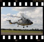 (c)Sentry Aviation News, 20120911_edkd_lynx_mt03_jvb_1dm37089.jpg