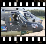 (c)Sentry Aviation News, 20120911_edkd_lynx_mt03_jvb_1dm37097.jpg