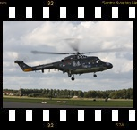 (c)Sentry Aviation News, 20120911_edkd_lynx_mt03_jvb_1dm37155.jpg